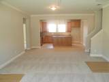 939 Offaly Court - Photo 17