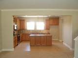 939 Offaly Court - Photo 18
