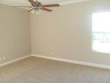 939 Offaly Court - Photo 19