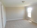 939 Offaly Court - Photo 25
