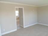 939 Offaly Court - Photo 26