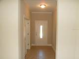 939 Offaly Court - Photo 5