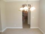 939 Offaly Court - Photo 7