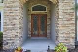 942 Palm Oak Drive - Photo 2