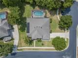 942 Palm Oak Drive - Photo 3