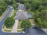 942 Palm Oak Drive - Photo 33