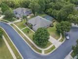 942 Palm Oak Drive - Photo 34