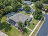 942 Palm Oak Drive - Photo 37
