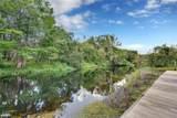 3130 Camino Real Drive - Photo 16