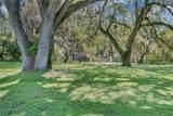 3130 Camino Real Drive - Photo 18