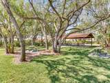 1928 Red Canyon Drive - Photo 14