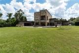 1766 Alaqua Drive - Photo 74