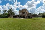 1766 Alaqua Drive - Photo 75