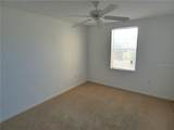 3020 Seaview Castle Drive - Photo 10