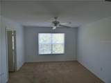 3020 Seaview Castle Drive - Photo 7