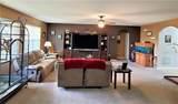 36313 Grand Island Oaks Circle - Photo 9