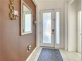 2630 Calistoga Avenue - Photo 5