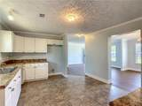 3734 Pioneer Trails Drive - Photo 10