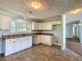 3734 Pioneer Trails Drive - Photo 11