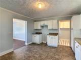 3734 Pioneer Trails Drive - Photo 12