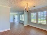3734 Pioneer Trails Drive - Photo 14