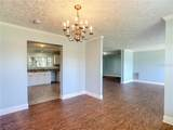 3734 Pioneer Trails Drive - Photo 15