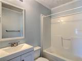 3734 Pioneer Trails Drive - Photo 16
