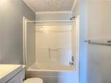 3734 Pioneer Trails Drive - Photo 17