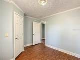 3734 Pioneer Trails Drive - Photo 19
