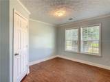 3734 Pioneer Trails Drive - Photo 20