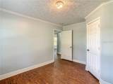 3734 Pioneer Trails Drive - Photo 21
