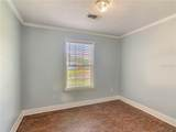 3734 Pioneer Trails Drive - Photo 23