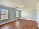 3734 Pioneer Trails Drive - Photo 24