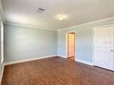 3734 Pioneer Trails Drive - Photo 25