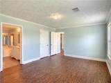 3734 Pioneer Trails Drive - Photo 26