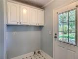 3734 Pioneer Trails Drive - Photo 30