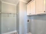 3734 Pioneer Trails Drive - Photo 31