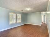 3734 Pioneer Trails Drive - Photo 5
