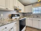 4498 Lower Meadow Road - Photo 10