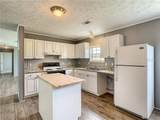 4498 Lower Meadow Road - Photo 12