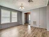 4498 Lower Meadow Road - Photo 13