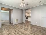 4498 Lower Meadow Road - Photo 14