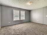 4498 Lower Meadow Road - Photo 15