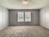 4498 Lower Meadow Road - Photo 16