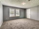 4498 Lower Meadow Road - Photo 17