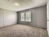 4498 Lower Meadow Road - Photo 18