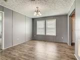 4498 Lower Meadow Road - Photo 23