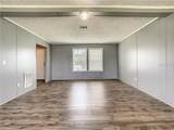 4498 Lower Meadow Road - Photo 24