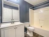 4498 Lower Meadow Road - Photo 27
