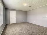 4498 Lower Meadow Road - Photo 28